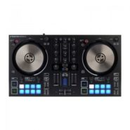 native-instruments-traktor-kontrol-s2-mk3-1-350×350
