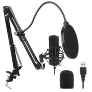 fifine-t669-usb-microphone-with-shock-mount-pop-filter-01-500×500